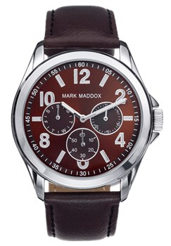 MONTRE MARK MADDOX COLLECTION 2016 HC3012-55