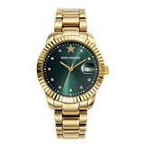 WATCH MARK MADDOX GOLDEN MM0014-77