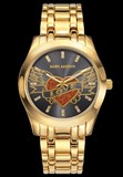 Reloj MARK MADDOX MM3030-57