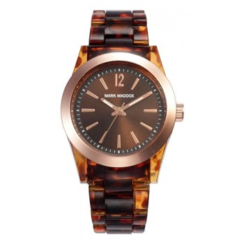 MONTRE MARQUE MADDOX MP3001-45 Mark Maddox