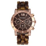 Reloj MARK MADDOX MP3012-43