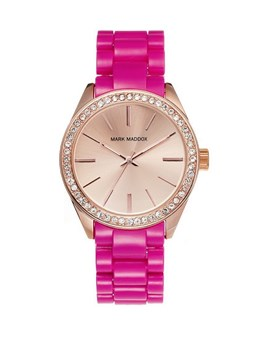 Montre Mark Maddox femme MP3017-77