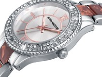 WATCH MARK MADDOX WOMAN MP0004-43