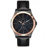 MONTRE MARK MADDOX MULTIFUNCI�N HC7102-57