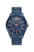 MONTRE MARK MADDOX MME MM0015-35