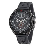Reloj Maserati R88511001001 R8851101001