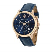 WATCH MASERATI ANALOGIC MEN R8871618007