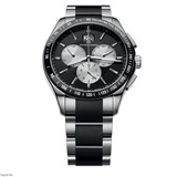 MAURICE LACROIX WATCH MI1028-SS002-331