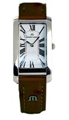Watch Maurice Lacroix FA2064-SS001-111