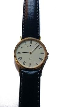 Reloj Maurice Lacroix de oro 556108