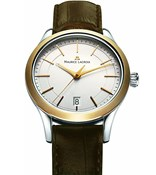 Maurice Lacroix LC1026-PVY11-130 Clock
