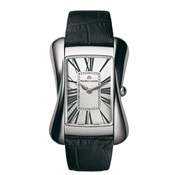 WATCH MAURICE LACROIX LADY DV5012SS001110