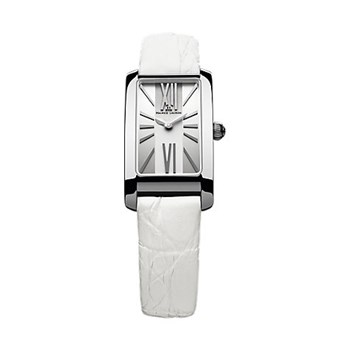 WATCH MAURICE LACROIX LADY FA2164SS001112
