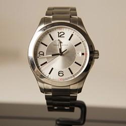 Reloj Maurice Lacroix MI1018-SS002-130