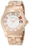 MONTRE MBM3138 Marc Jacobs