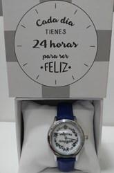 RELOJ MEJORES AMIGAS - Otras - 99.22.90.3L