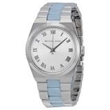 Reloj Michael Kors acero de señora MK6150