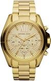 WATCH MICHAEL KORS BRADSHAW MK5605