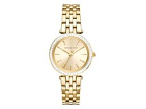 WATCH MICHAEL KORS DARCI MK3365