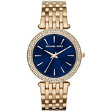 WATCH MICHAEL KORS DARCI MK3406
