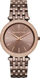 WATCH MICHAEL KORS DARCI MK3416