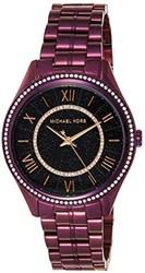 Reloj Michael kors de mujer