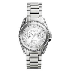 Reloj Michael kors de mujer MK5612