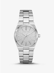Reloj Michael Kors de mujer MK6626