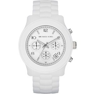 Watch Michael Kors Ladies Bradsway MK5292
