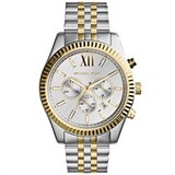 RELOJ MICHAEL KORS LEXINGTON BIG MK8344
