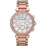 WATCH MICHAEL KORS PARKER MK5491
