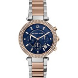 WATCH MICHAEL KORS PARKER MK6141