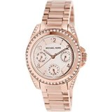 MICHAEL KORS SRA.WITH BATHROOM PINK MK5613