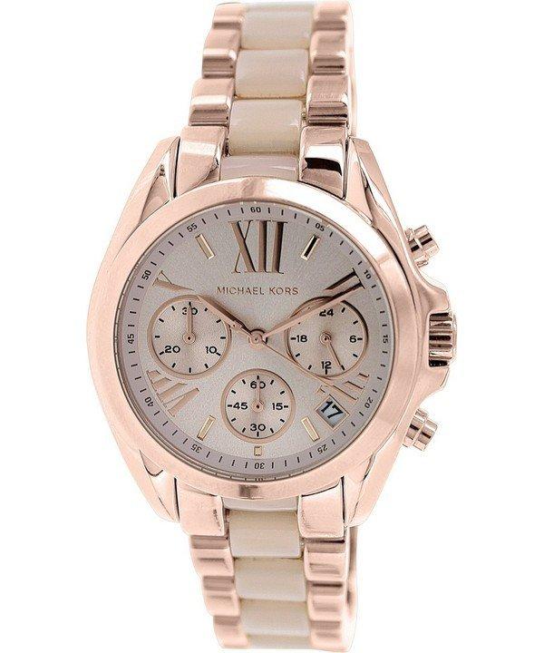 Toronto Kors michael Reloj Barato Michael comprar QdsxtCrh