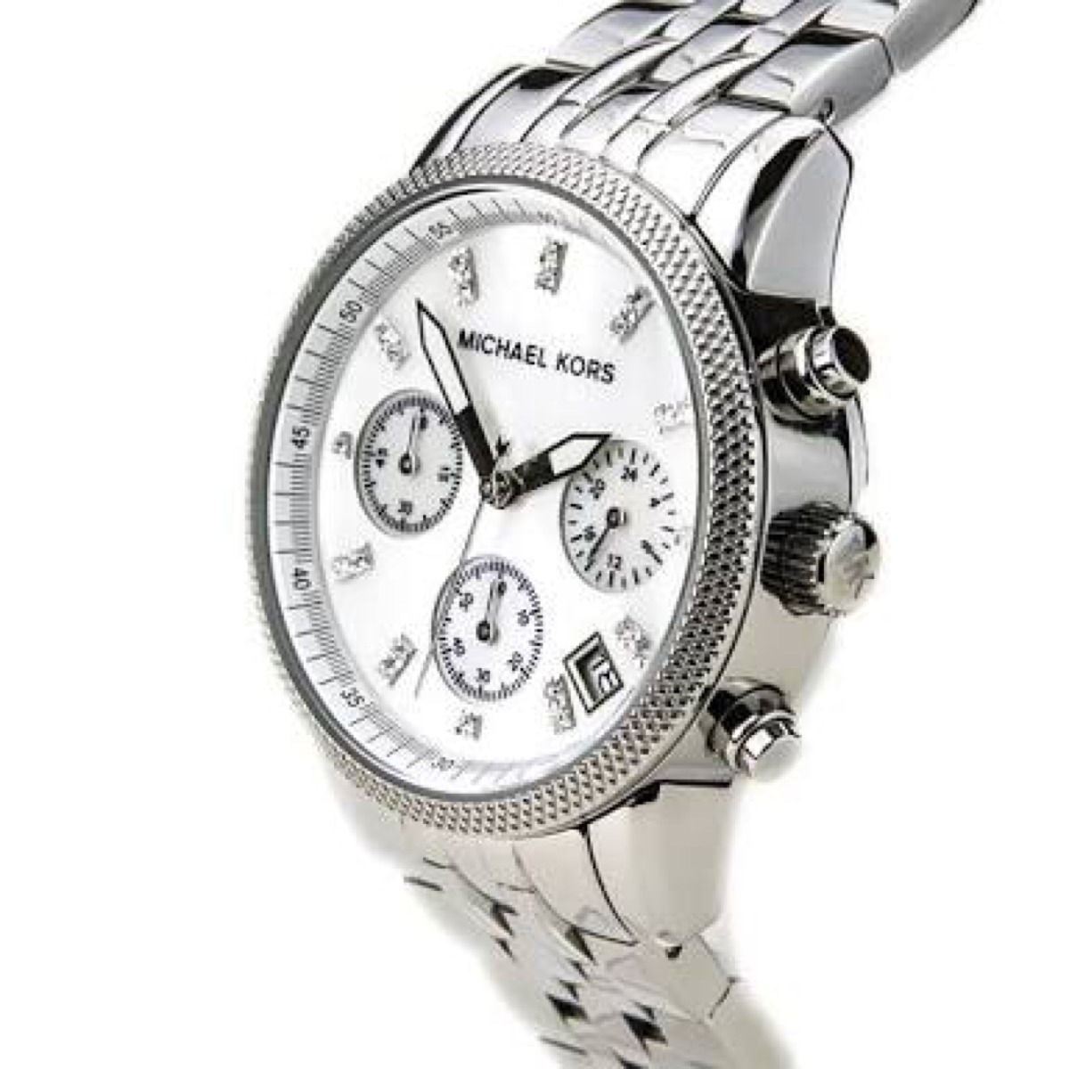 ec02500c25d3 Buy cheap jewels and cheap watches
