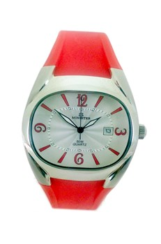 WATCH UNISEX SPORTS MINISTER 8121