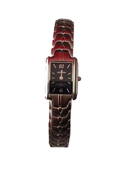 MINISTER LADY WATCH 7306