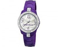 Watch Miss Sixty female lilac sra003