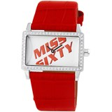 Miss Sixty watch woman