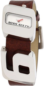 Reloj Miss Sixty señora SJ8002