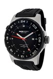 Reloj Momo Design Automatico GMT MD095