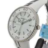 MOMO JET WHITE MD098-04WT-RB WATCH Momo Design