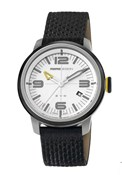 RELOJ MOMODESIGN EVO MD1014SB-10 Momo Design