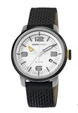 MONTRE MOMODESIGN EVO MD1014SB-10 MOMO DESIGN