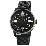 MONTRE MOMODESING MD1014BS-10 MOMO DESIGN MD1014SB-10