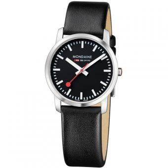 WATCH MONDAINE A4003035114SBB