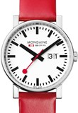 WATCH MONDAINE A6273030311SBC