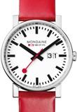 MONTRE MONDAINE A6273030311SBC