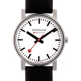 WATCH MONDAINE A6583030011SBB