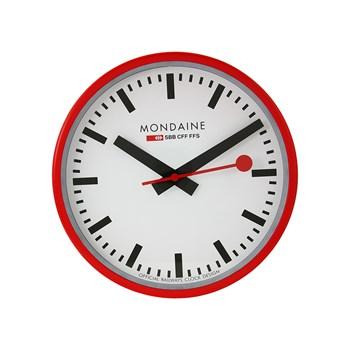 MONTRE MONDAINE A990CLOCK11SBC